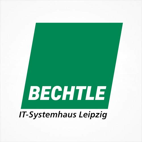 Bechtle Leipzig