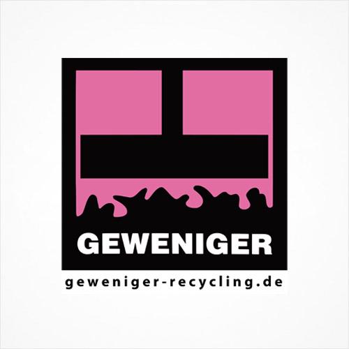 GEWENIGER RECYCLING GmbH
