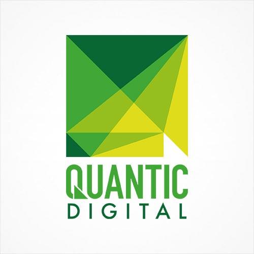 QUANTIC Digital
