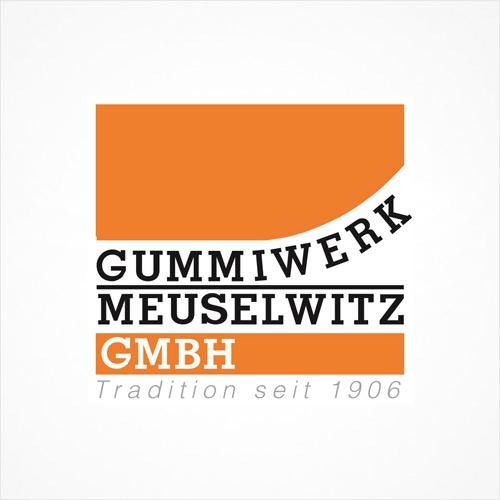 Gummiwerk Meuselwitz GmbH