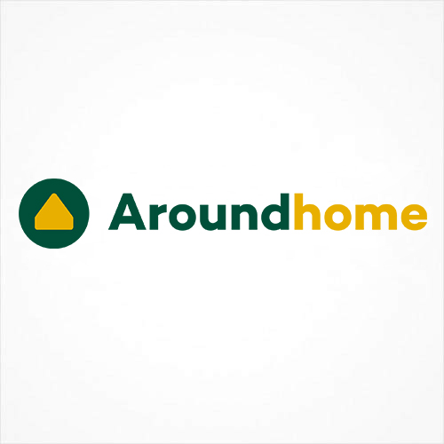 Aroundhome