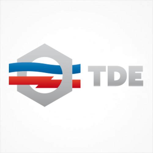 TDE Mitteldeutsche Bergbau Service GmbH
