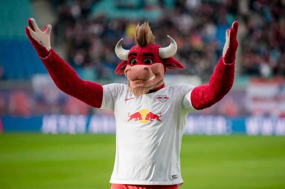 Bulli kommt zum 3. Mitteldeutschen Firmencup